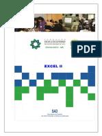 APOSTILA_INFO.-EXCEL-2-1.pdf