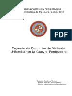 LIBRO_4-_VIVI_UNIFAMILIAR.pdf