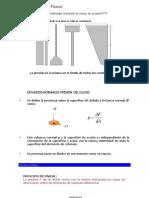 Teorema de Pascal.pptx