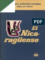 LL_PAC_ObrasenProsa_03_El Nicaraguense.pdf