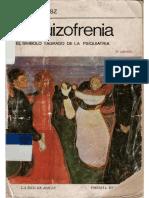 squizofrenia simbolo de la psiquiatria.pdf