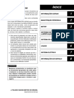 manual de serviço drz400 portugues.pdf