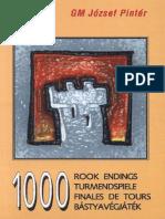 Pinter_-_1000_Rook_Endings.pdf
