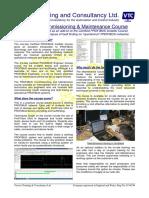 PCMC Leaflet