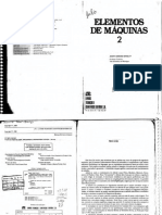 Elementos_de_Maquinas_vol.2_Joseph_Edwar.pdf