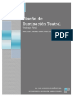 74192398-Iluminacion-Teatral.pdf