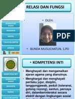 Powerpoint_Relasi_dan_Fungsi_kelas_8_ole.pptx