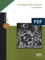 los-pasos-del-visitante-luis-paniagua.pdf