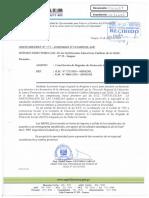 BAPES.pdf