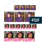 Baby Pictures.docx