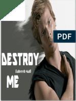 1.5 Destroy Me.pdf