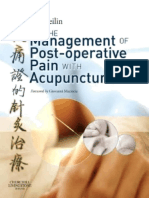 64842426-Management-of-Postoperative-Pain-With-Acupuncture.docx