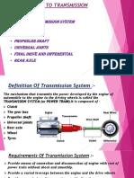transmission.pdf