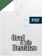 Orad a Pies Descalzos-5