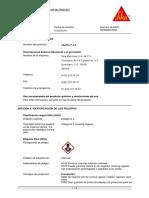 hoja-seguridad-sikaflex-1a.pdf