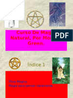 6703892-Curs-Ode-Magi-a-Natural.ppt
