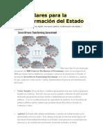 07 pilares para la transformación del Estado.docx