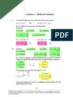 51057_Chapter6_A.pdf
