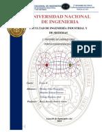 INFORME 1 FISICA 2.docx