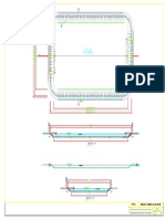LAGUNA OK-Layout1.pdf