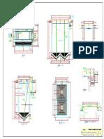 TANQUE IMHOFF OK-PLOT A-1.pdf