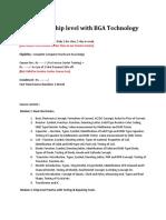 Chiplevel_Re_pairing.pdf