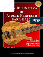 Gu__a_Definitiva_-_Bajistas-clinicas.pdf