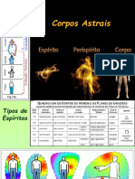 5 Aula - Corpos - Jacob.ppt