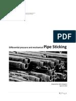 Pipe_Sticking.pdf