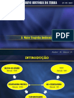 Monografia Especializacao Template (3)