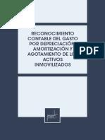 2017_cont_01_reconocimiento_contable.pdf