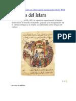 Medicina árabe.docx