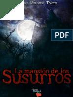 La mansión de los susurros.pdf
