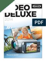 Videodeluxe_ES.pdf
