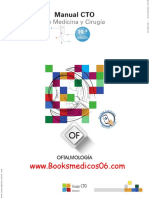 Oftalmologia.pdf