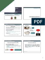 Revisão-Bibliográfica-Sistematica-Tecnologia Da Informação Nas Organizações de Saúde