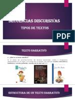 Secuencias%20Discursivas.pptx