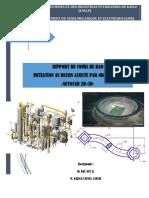 COURS DAO GME IMIP2015.pdf