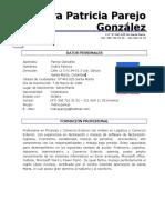 1-HojadeVidaIndiraParejo-18-7-18.doc