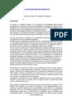 codigo civil proteccion.docx