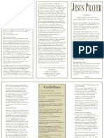 Jesus Prayer Brochure.pdf