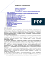 142300063 Planificacion y Control Financiero