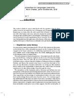 Empiricism_and_Language_Learnability_cha.pdf
