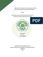 RASMADI NIM. A21601468.pdf
