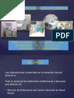 CEBADO DE DIALIZADORES.pptx
