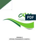 Unidad Temática 5.pdf