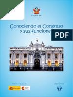 CONOCIENDO EL CONGRESO Y SUS FUNCIONES.pdf