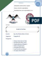 276618019-Informe-Plano-Catastral.docx