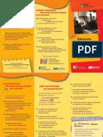 Triptico para docentes. La ESI es nuestra tarea.pdf