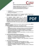 requisitos_cuded_admision